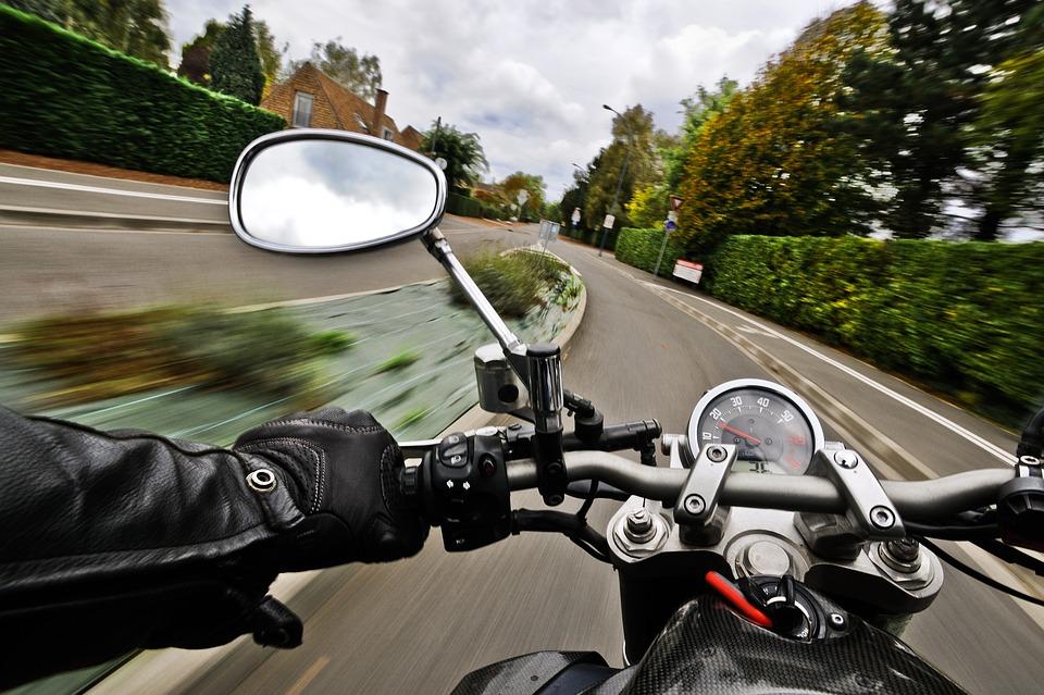 Les meilleures boutiques moto du marché